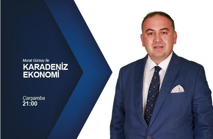 Karadeniz Ekonomi