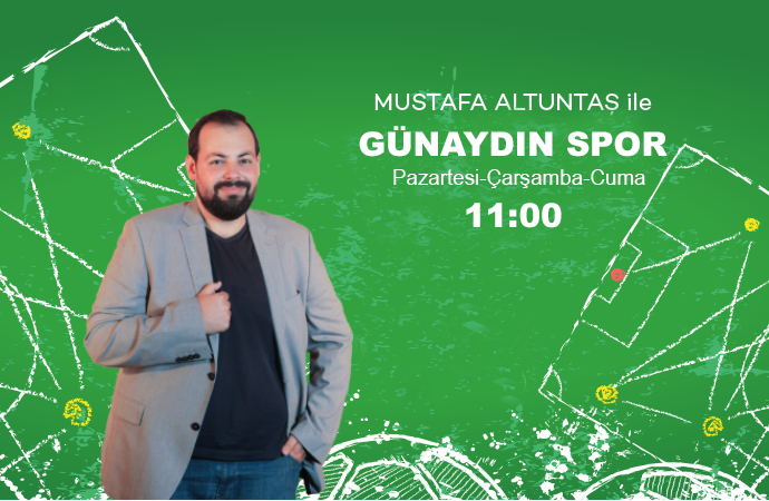 GÜNAYDIN SPOR - ÜNYE GÜCÜ FK KADIN FUTBOL TAKIMI 22 01 2020