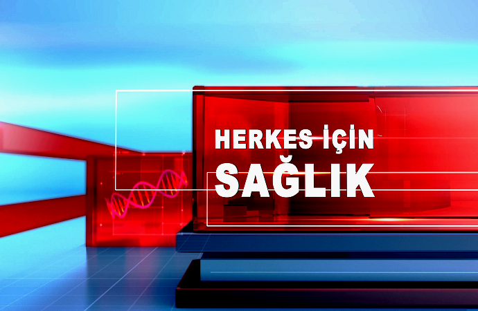 HERKES İÇİN SAĞLIK - 19.02.2018