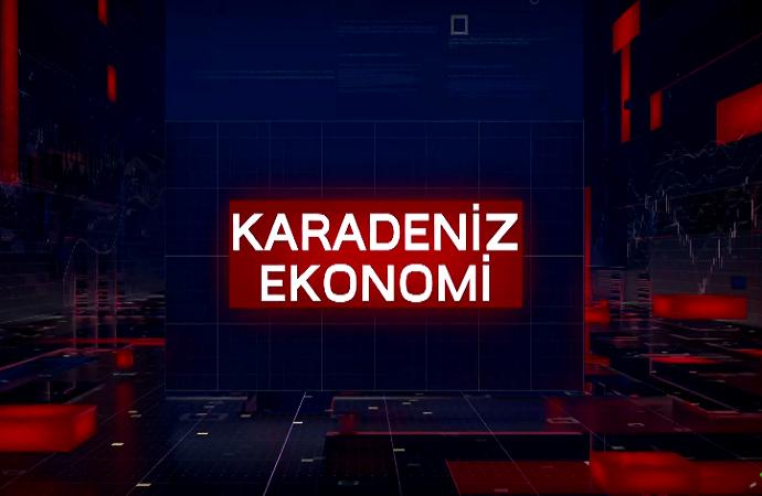 KARADENİZ EKONOMİ - 28.03.2018