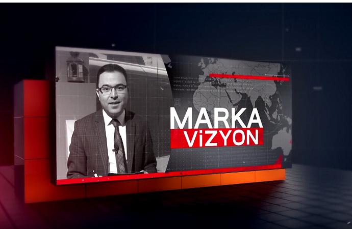 MARKAVİZYON - 05.04.2018