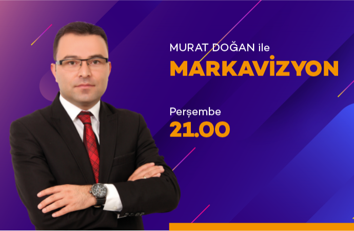 MARKAVİZYON  - RAMAZAN ALTUNTAŞ 07.01.2021
